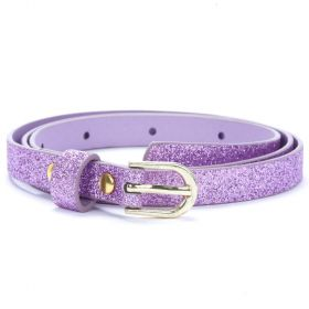 Belt for girls